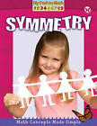 Symmetry by Lynn Peppas (Paperback, 2009)