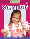 Symmetry by Lynn Peppas (Paperback, 2009)