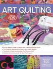 The Complete Photo Guide to Art Quilting by Susan Stein (Paperback, 2012)