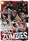 Bath Salt Zombies (DVD, 2013)
