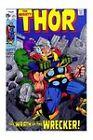 Thor #171 (Dec 1969, Marvel)