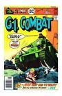 G.I. Combat #193 (Aug 1976, DC)