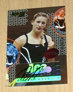 2011-Ace-Tennis-EX-autograph-Victoria-Azarenka-25-99