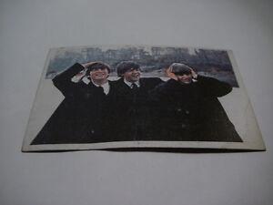 1964-TOPPS-BEATLES-DIARY-CARD-39A-JOHN-LENNON-PAUL-MCCARTNEY-RINGO-STARR