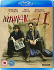 Withnail And I (Blu-ray, 2011)