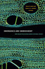 Emergence and Embodiment: New Essays on Second-Order Systems Theory by Duke University Press (Paperback, 2009)