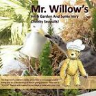 Mr. Willow's Herb Garden and Some Very Cheeky Seagulls! (Bear Chef Stories & Rhymes) by Valerie Grady (Paperback, 2011)