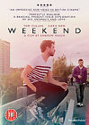 Weekend (DVD, 2012)