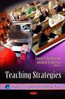 Teaching Strategies by Nova Science Publishers Inc (Hardback, 2012)
