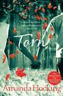 Torn by Amanda Hocking (Paperback, 2012)