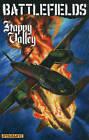 Garth Ennis' Battlefields Volume 4: Happy Valley by Garth Ennis (Paperback, 2010)