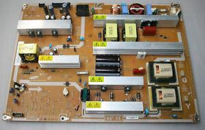 BN44-00200A=BN44-00201A  POWER SUPPLY SAMSUNG