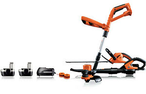 WG901-1-WORX-3-pc-Combo-with-Grass-Trimmer-Blower-Hedger-and-2-Batteries