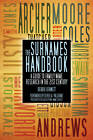 The Surnames Handbook: A Guide to Family Name Research in the 21st Century by Debbie Kennett (Paperback, 2012)