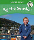 By the Seaside by Honor Head (Paperback, 2012)