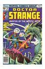 Doctor Strange #18 (Sep 1976, Marvel)