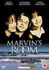 Marvin's Room (DVD, 2011)
