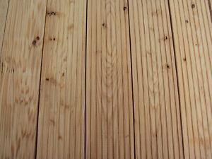 Terrassendielen-deutsche-Laerche-21x145-mm-Terrassenholz