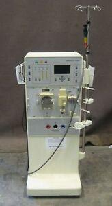 Fresenius-2008-Dialysis-Machine