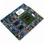 HP ATI Mobility Radeon X1600 (409979-001) 256MB PCI Express x16 Graphics adapter