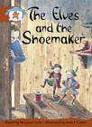 Literacy Edition Storyworlds Stage 7, Once Upon a Time World, the Elves and the Shoemaker by Pearson Education Limited (Paperback, 1998)