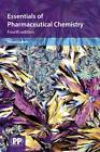 Essentials of Pharmaceutical Chemistry by Pharmaceutical Press (Paperback, 2012)