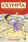 Jump for Glory by Shoo Rayner (Paperback, 2012)