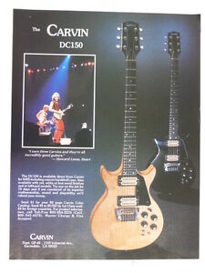 retro-magazine-advert-1983-CARVIN-dc150-howard-leese-heart