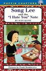 Song Lee and the  I Hate You  Notes by Suzy Kline (Paperback, 2000)