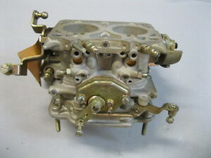 Ferrari-208-LH-R-Carburetor-114304
