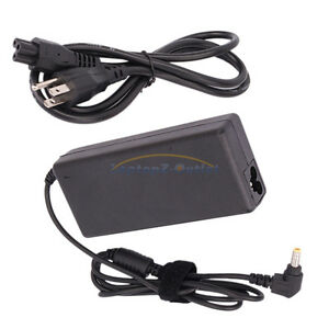 ASUS U47A USB CHARGER DRIVERS UPDATE