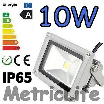 10W 20W 30W 50W 100W LED Flood light White High Power Outdoor Spotlights Outdoor