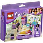 Lego Emma?s Fashion Design Studio (3936)