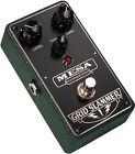 Mesa Boogie Grid Slammer Overdrive Pedal (809404115170)