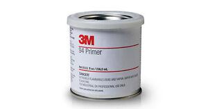Primaire-d-039-adhesion-3M-94-pour-films-3M-Serie-1080-Primer-accroche-colle-3M