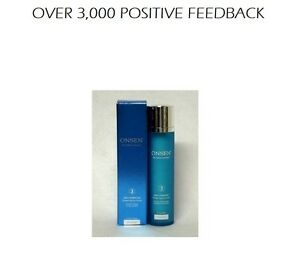Onsen-Daily-Hydration-3-Collagen-Moisture-Spring-PLUMP-amp-SMOOTH-LINES