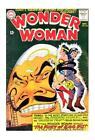 Wonder Woman #158 (Nov 1965, DC)