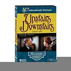 Upstairs Downstairs - Series 1 - Complete (DVD, 2011, 17-Disc Set)