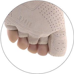 Bloch-S0662-Soleil-Foot-Glove