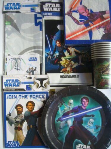 The Clone Wars Partido gama {Gemma} Star Wars
