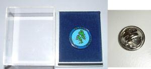 Falklands-Veteran-LAPEL-PIN-BRAND-NEW-SOUTH-ATLANTIC-LAPEL-BADGE-ENAMEL