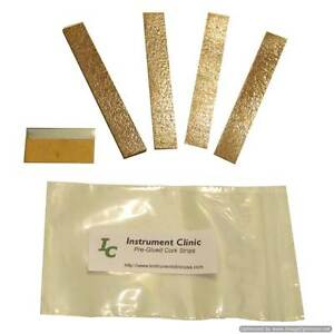 Premium-Composite-Cork-Strips-Pre-Glued-for-Clarinet-Sax-Flute-Keys