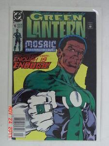 Green-Lantern-16-1990-Series