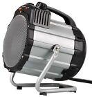 Optimus H-7100 Heater