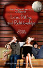 Single Parent's Guide to Love, Dating, and Relationships: Finding Love in All the Right Places by Shae Cooke (Paperback, 2011)