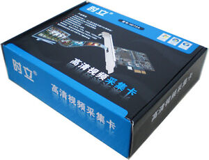 Timeleak-HD72A-High-Def-video-grabber