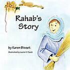 Rahab's Story by Karen Bisset (Paperback, 2010)