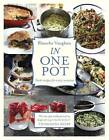 In One Pot: Fresh Recipes for Every Occasion by Blanche Vaughan (Hardback, 2013)