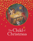 The Child of Christmas by Sophie Piper (Hardback, 2012)