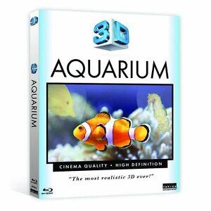 3D-Aquarium-Blu-ray-3D-for-HD-TVs-Fish-Screen-Saver